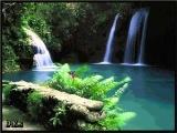 Сказочный рай!