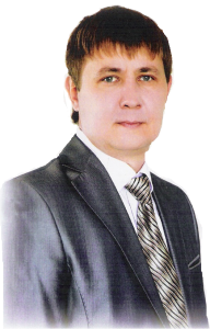 О.С. Садков